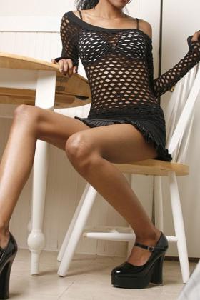 Sexy Escort Stacy